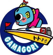 尼崎競艇スマホライブ